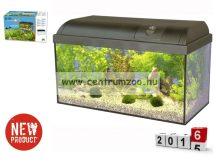 Hagen Elite komplett akvárium szett 60*30cm, 54liter