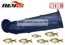 Nevis Verseny haltartó Soft 2,5m (4243-250)