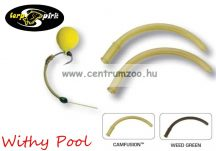 Carp Spirit Withy Pool horogbefordító 10db  (ACS10242  ACS10259)