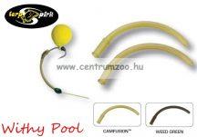 Carp Spirit Withy Pool horogbefordító 10db  (ACS010242  ACS010259)