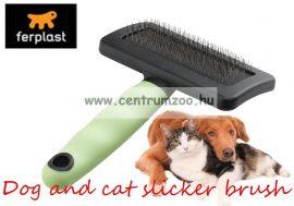 Ferplast Professional Cat Kefe GRO 5804-es macskáknak