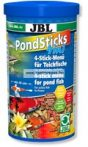 JBL Pond sticks 4in1 1liter tavi haltáp (40145)