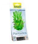 TETRA Dekoart Plantastics Hygrophila műnövény XL-es 38cm