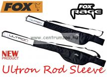 Fox Ultron Rod Sleeve bottok, bottáska 160cm (NLU020)