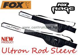 Fox Ultron Rod Sleeve bottok, bottáska 160cm (NLU020)