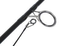 FOX Eos Rod 12FT 3lb 2részes bojlis bot (CRD254)