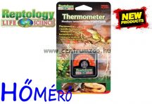 REPTOLOGY Reptile Thermometer terráriumba (hőmérő) ( 060359 )