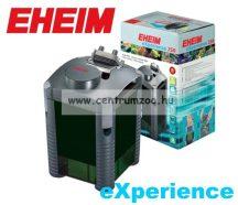 Eheim eXperience 250 külső szűrő 250 literes akváriumig (2424020)