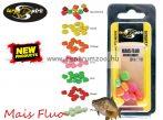 Carp Spirit Fluoro lebegő gumi kukorica csomag