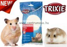 Trixie kisrágcsáló ÁGYALOM (TRX60711)