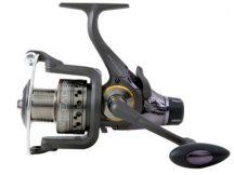 Lineaeffe Bait Leader Big Carp Reel 5+1BB 60 nyeletőfékes orsó (1285160)