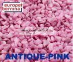 EUROPET BERNINA Aqua D'ella Glamour Stone 6/9mm 2kg ANTIQUE-PINK akváriumi kavics aljzat (257-420477)