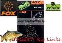 Fox EDGES™ Rig Links -   15db karika (CAC542)