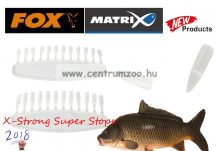 FOX X-Strong Super Stops Large stopper (CAC356)