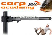 Carp Academy Nevis Száktartó kar gyorszáras hosszú - 20cm (7325-002)