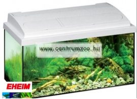 EHEIM MP AquaStar-60 - WHITE - ENTRY LEVEL akvárium 54 liter