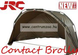 JRC Contact Brolly félsátor sátorernyő 300x180cm (1294346)