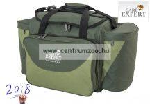 Carp Expert Original Fishing Bag horgász válltáska 60x25x30cm  (73301-000)