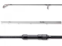 Daiwa Emblem XT Carp 3.60m 2,5lbs 360cm pontyozó bot (11576-360)