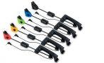 Fox MK2 Illuminated Swinger Professional - Red (CSI049)