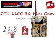 Minox DTC 1100 3G Plus képküldő vadkamera camo (min60719,f)