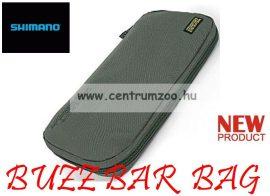 SHIMANO OCD Buzzer Bar Bag TÁSKA 45*22*4cm (SHOL24)