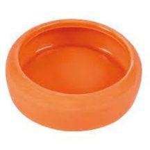 Trixie Ceramic kerámia tál 200ml 12cm (TRX60742)