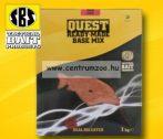 SBS Quest Ready-Made Base Mix 1kg - több ízben