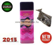 Sonubaits Flavour HALIBUT lepényhal aroma (SLF/H)