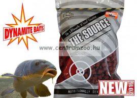 Dynamite Baits The Source Dumbells bojli 1kg 14mm (DY060)