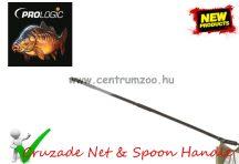 MERÍTŐNYÉL Prologic Cruzade 180cm 2sec Net & Spoon Handle merítő nyél  (57130)