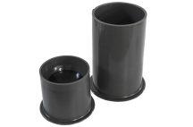 Carp Expert Ball Maker etetőanyag gombócnyomó szerszám 40mm (79660-940)