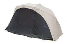 FOX R-Series Brolly Mozzy Panel sátor kiegészítő szúnyogháló ajtóelem (CUM262)
