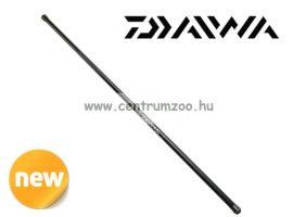 MERÍTŐNYÉL Daiwa 2.5m Landing Net Handle 2,5cm rakós merítő nyél  (DVLNP250) (198890)
