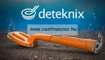 QUEST SCUBA TECTOR (DETEKNIX) fémkereső (det-pin-06)