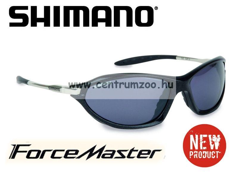 Shimano napszemüveg Forcemaster XT polár szemüveg (SUNFMXT ... b36ce26ac3