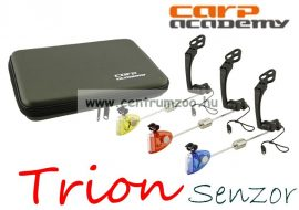 Carp Academy Trion Senzor Swinger Light Professional - 3DB/SZETT (6357-300)