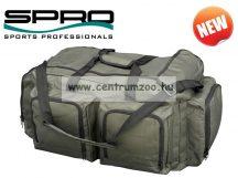 Spro Carpiste Szerelékes táska 45x25x30cm (6111-100)