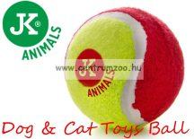 JK Animals da tennis con fantasia - Medium - labda 7,1cm (46051)