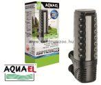 Aquael ASAP 300 akváriumi belsőszűrő 100l-ig (113611)