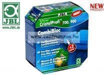 JBL CombiBloc CP E700 E701 E900 E901 külső szűrő szivacs (JBL60159)