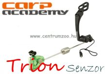 Carp Academy Trion Senzor Swinger Light Professional - zöld (6357-001)