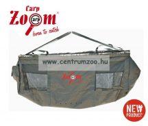 CARP ZOOM mérlegelő zsák és lebegő tároló 130*50cm (CZ3064)
