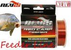 Nevis Red Carp Feeder 300m (3231-3**) monofil zsinór