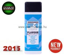 Sonubaits Flavour F1 titkos aroma (SLF/F1)