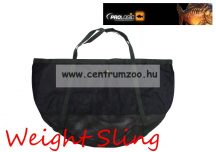 Prologic Weight Sling XL mérlegelő zsák vagy háló 120x60cm   (54348)