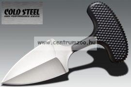 Cold Steel tőr Best Pal marfoktőr (4543XLS)