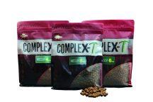 Dynamite Baits Complex-T pellet 900g 8mm (DY1122)