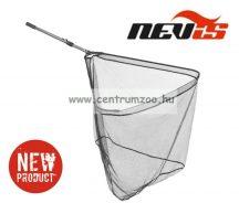 MERÍTŐ  Nevis Meritő Carp 2,2m 60x60cm (4216-220)