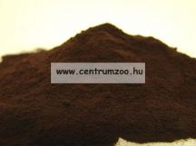 CCMoore - Purified Blood Powder 1kg - Tiszta vérliszt (2019022728364)